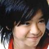 hei_sei: Smile wouldn't you ?