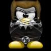 joghurt89 userpic
