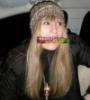 marionela userpic
