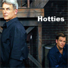 cosmic: NCIS: Gibbs/DiNozzo hotties