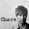 talents, wasted, chace crawford, gossip girl