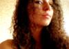 tay4enka userpic
