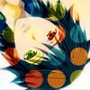 clyde_lee userpic