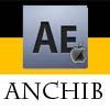 anchib userpic