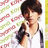keii-chan02