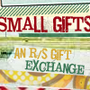 small gifts exchange