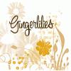 gingerlilies userpic