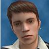 kingaroundhere userpic