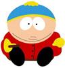Cartman, Картман, South Park