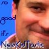 NewKidTastic