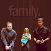 sga family