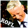 Anderson Cooper---rofl