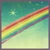kythrah userpic