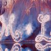 mermaid01 userpic