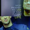 moebear: SGA-love of your life