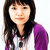 tonosamanfan1 userpic