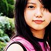 miyako_kitagawa userpic