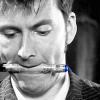 jenn: doctor who - cutie