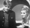 Alouzon: DW -- Ben & Polly -- TARDIS
