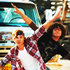 D: HSM3 - I really liked this movie