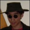 geneyuss userpic