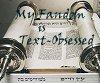 403: Torah Fandom