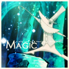 excalibuuuh userpic