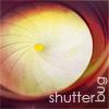 camera-shutterbug