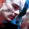 btvs_spuf _tempted