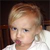 amyinlosangeles userpic