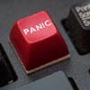 larawander5: panic