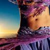Cassandra Layton: Twist Shimmy