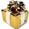 Present Gold
