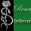 Rena Slytherin