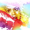 roseness userpic