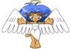 pedngirl userpic