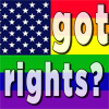 Got Rights?