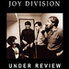 Künstliches Mädchen | ☘Lara Kelley Gallagher☘: Joy Division~Under Review