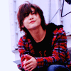 {ryosuke} searching for the yuto to my y