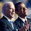 Obama/Biden Look