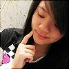 nakayori userpic