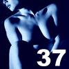 yashar37 userpic