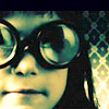 Amelie - Glasses