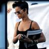 biancaaa:]: Rihanna - script+frames