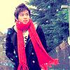 sendy_no_nikki