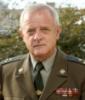 В.В.Квачков