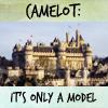 camelot!