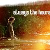 between us [hours]