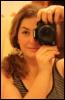 angrina userpic