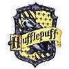Sección Hufflepuff